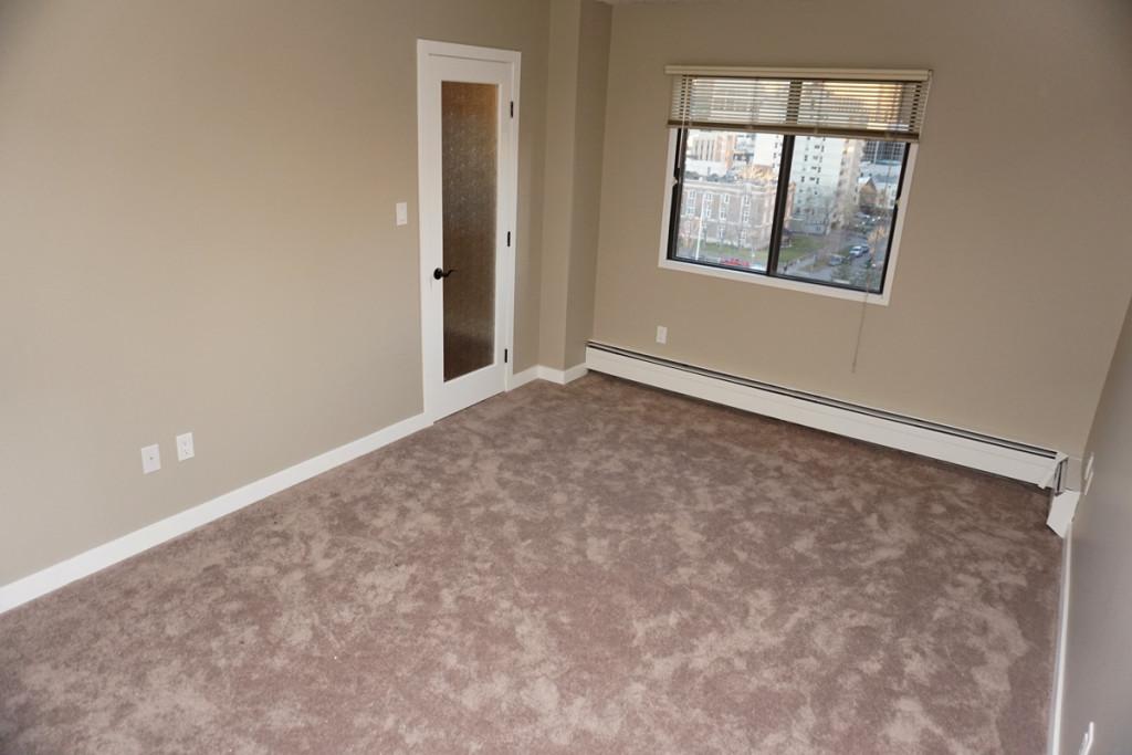 Renovated A Main Bedroom